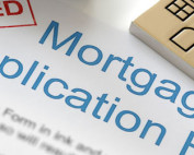 home loans mortgages